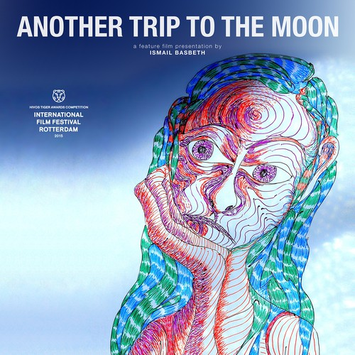 Another Trip to The Moon