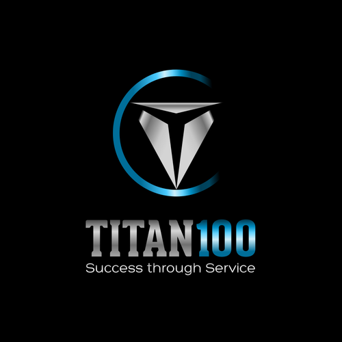 TITAN100