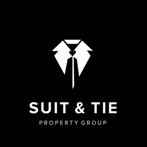 suit and tie property group
