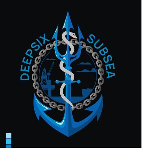 Deepsix Subsea