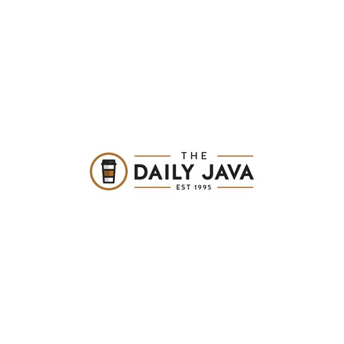 The Daily Java