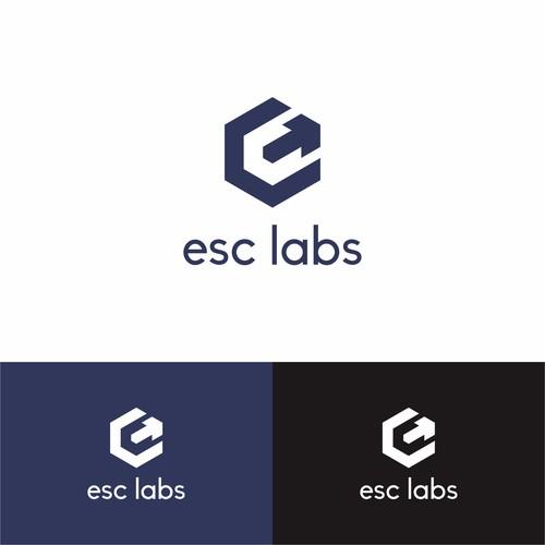 Escape Labs