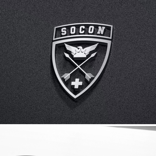 SOCON -- Special Operations Connection logo