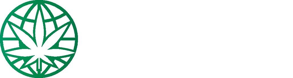 mjglobalreport logo