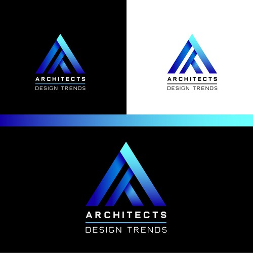 Architects Design Trends