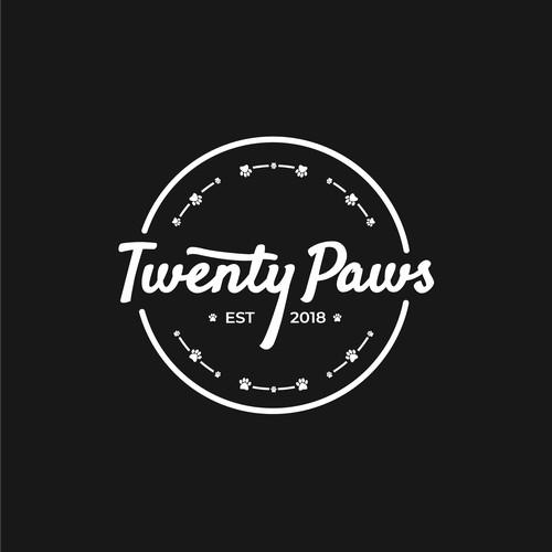 Twenty Paws