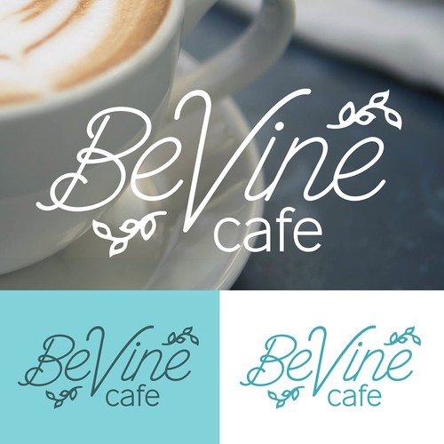 Be Vine cafe