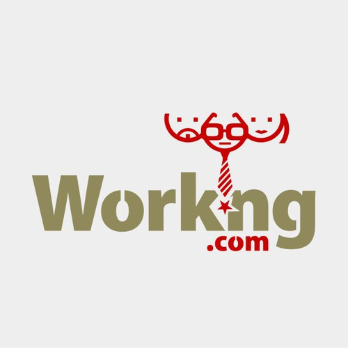 """WORKNG.COM"""