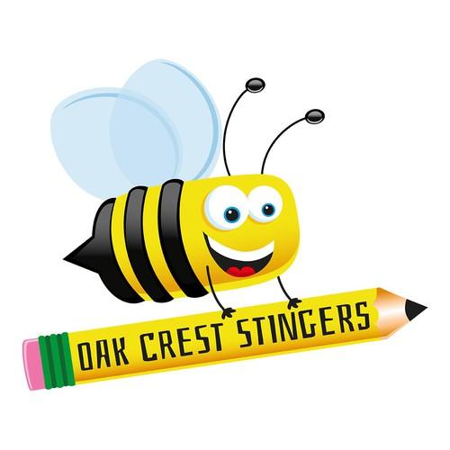 OAK CREST STINGERS