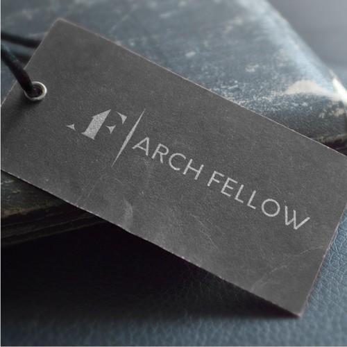 arch fellow