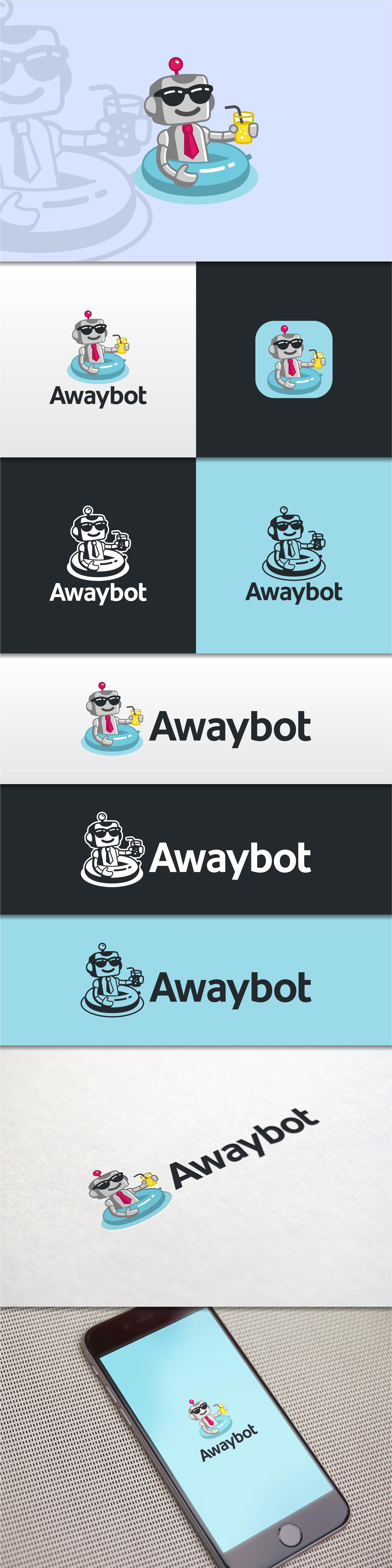 Awaybot