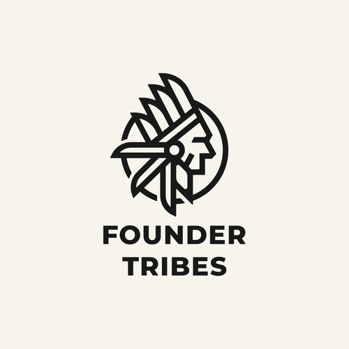 Founder Tribes