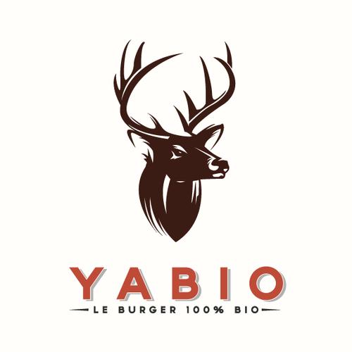 yabio: 100% organic burgers