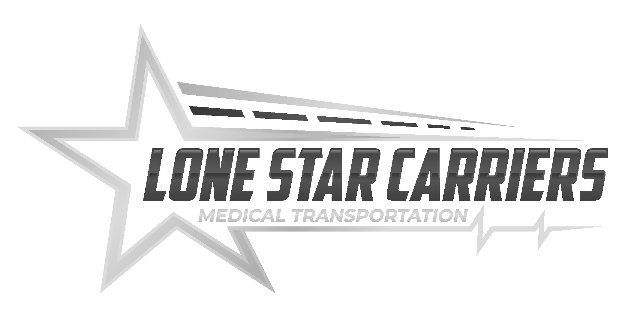 Lone Star Carriers, Medical Transportation