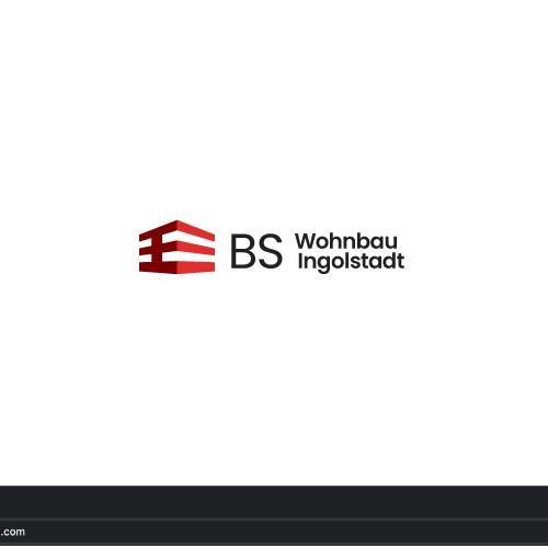 BS Wohnbau Ingolstadt