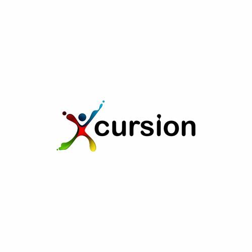 X logo designs