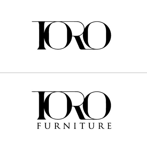 """Create a logo for our brand """"TORO"""""""