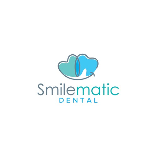 Smilematic Dental