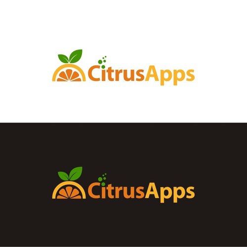 CitrusApps