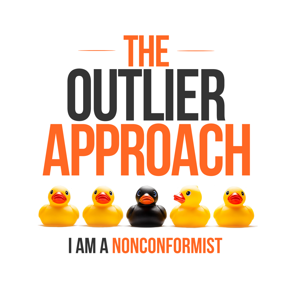 T-Shirt Outlier Approach