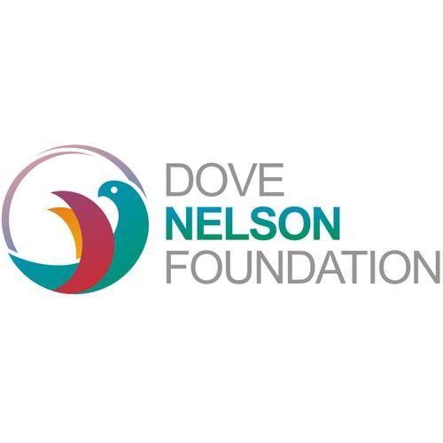 Loundation logo