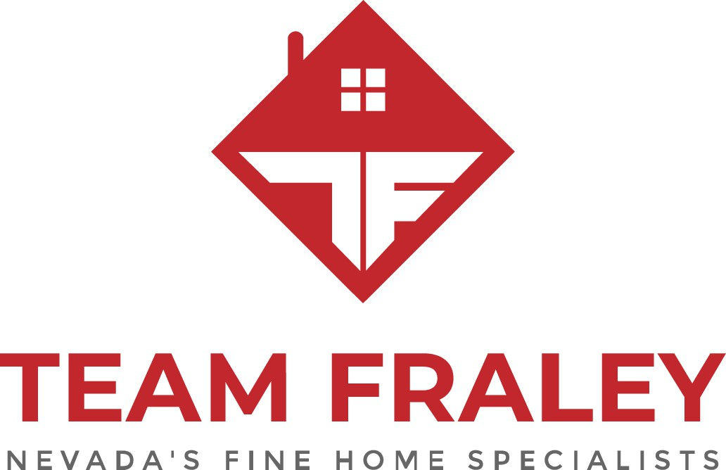 Awesome Real Estate Logo Needed
