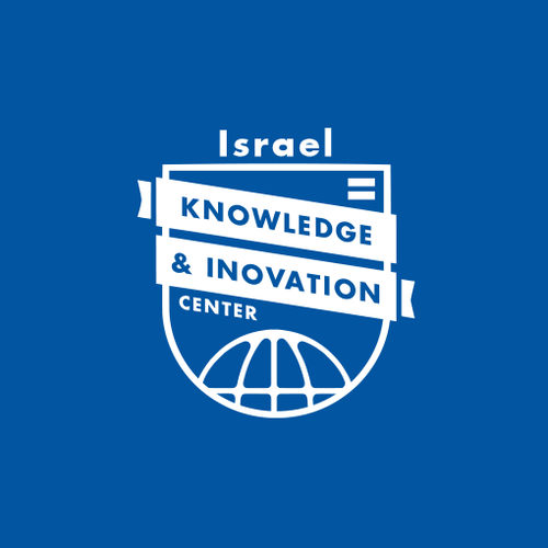 Israel Knowledge and Inovation Center