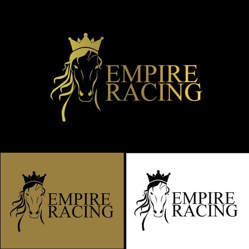 EMPIRE RACING