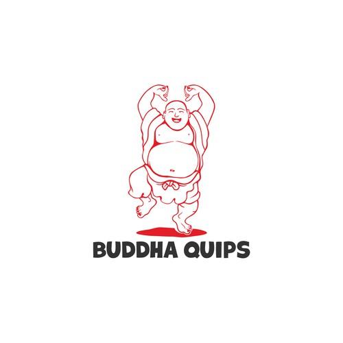 Buddha Quips