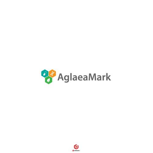 Aglaea Mark