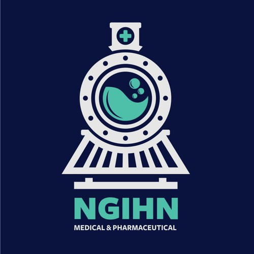 The North Georgia Integrated Health Network (NGIHN)