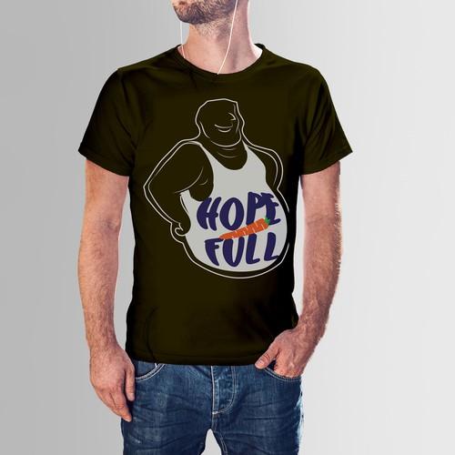 Funny T shirt Design