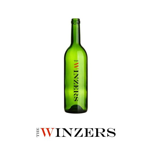 Unused logo of Winzers