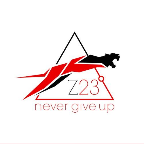 z23 fitness