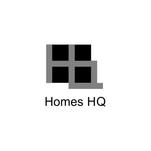 hq border window