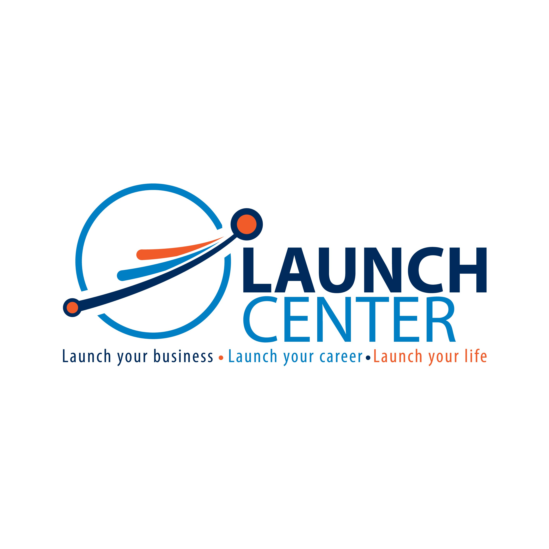 Design inspiring logo for life-changing nonprofit