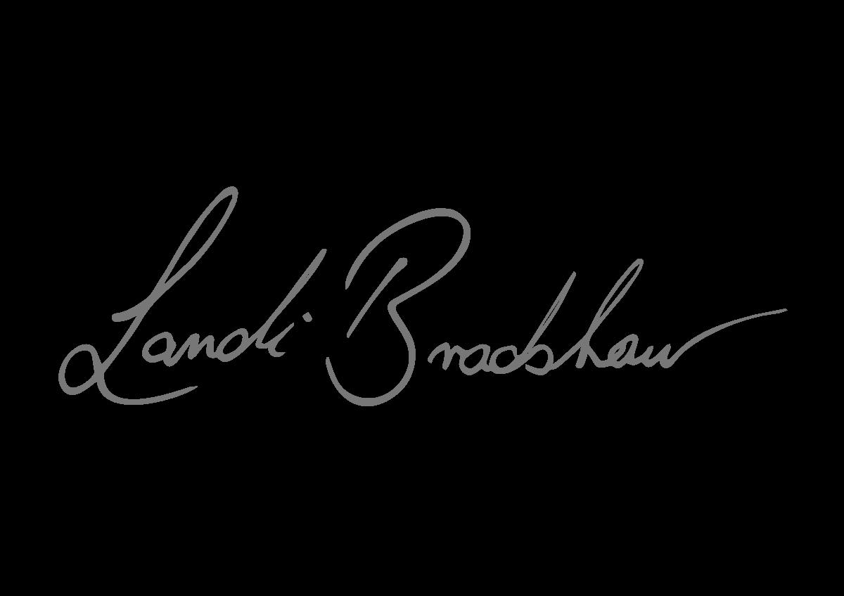 Signature Watermark