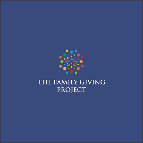 The Family Giving Project