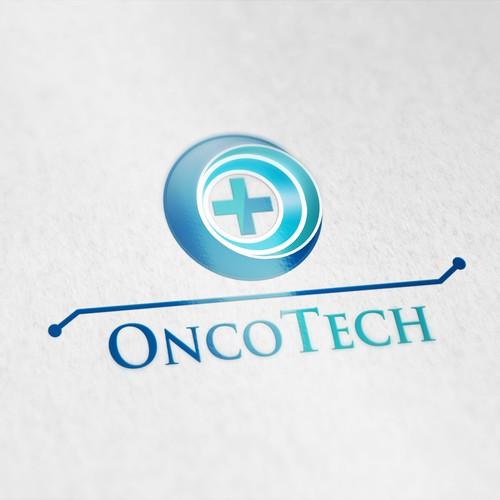 OncoTech