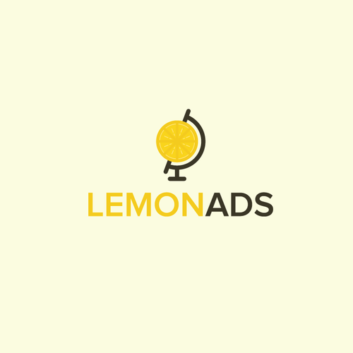 global lemon