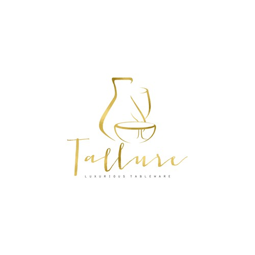 Logo Tallure