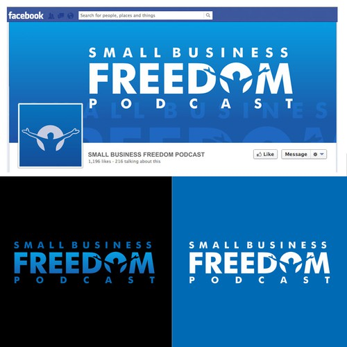 Small Business Freedom Podcast
