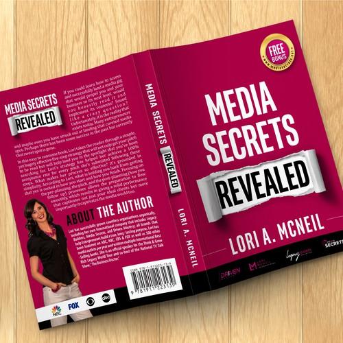 Media Secrets Revealed