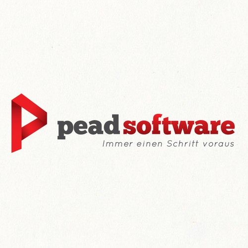 Pead Software