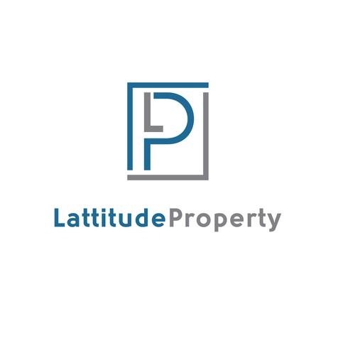 Property managment logo