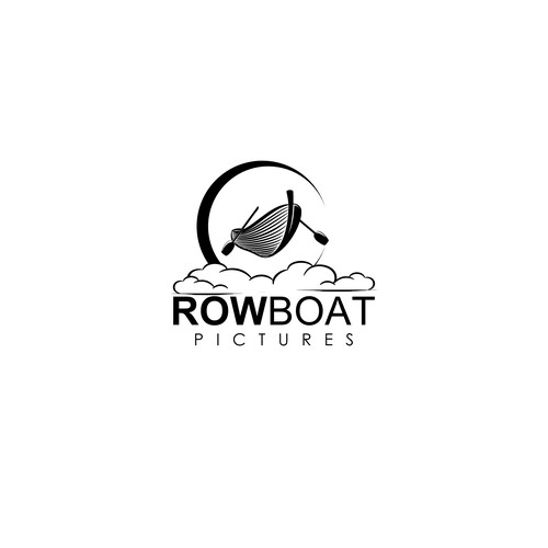 Rowboat pictures