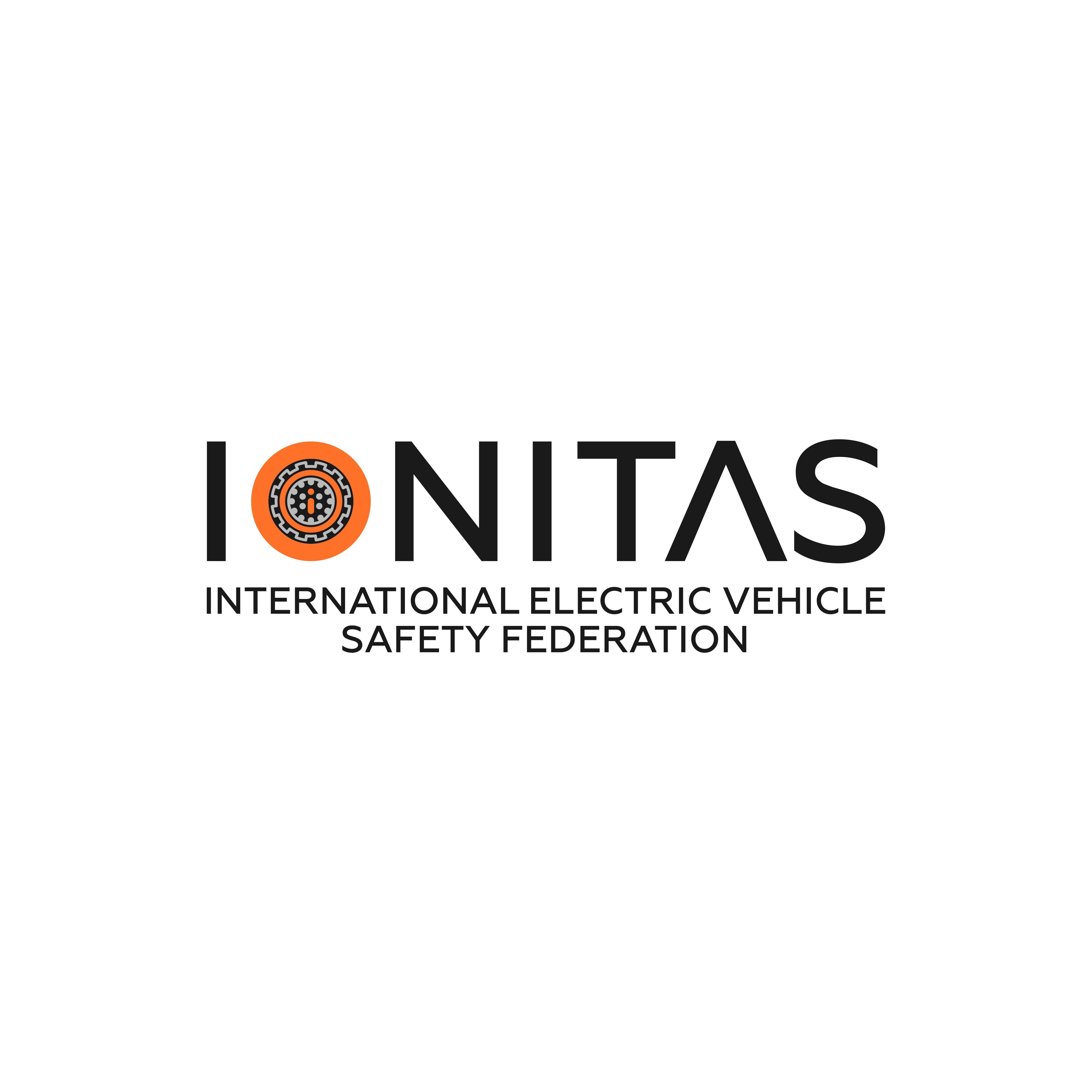 Wir brauchen ein prägnantes neues Logo für unseren internationalen Verein