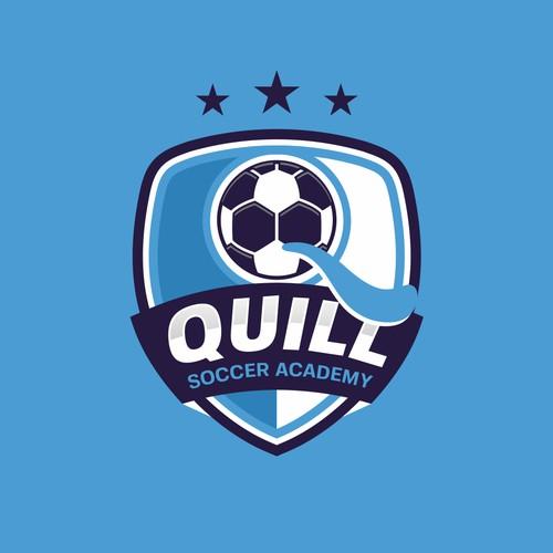 Quill SA