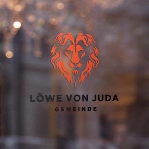 Löwe von Juda Gemeinde
