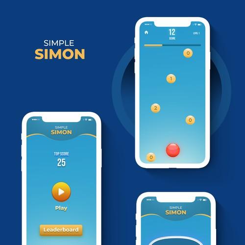 Simple Sighmon